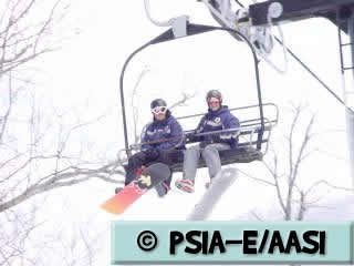 psiaeaasi-039