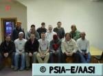 psiaeaasi-036