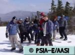 psiaeaasi-037