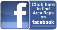 facebook-clickhere