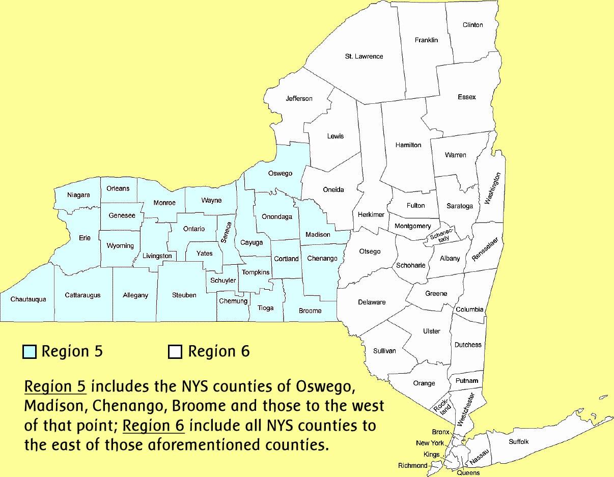 Regions psia east aasi see map below publicscrutiny Choice Image