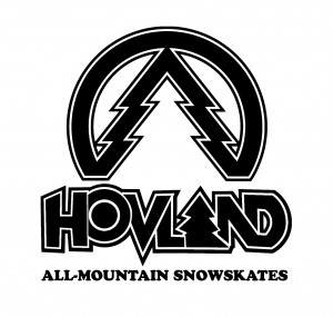 Hovland_logo