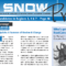 Fall 2018 Snow Pro - ONLINE!
