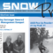 Winter 2019 Snow Pro - PREVIEW ONLINE!